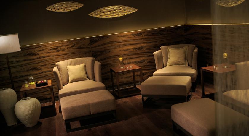 renaissance-spa