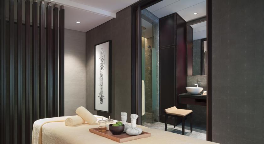 new-world-spa